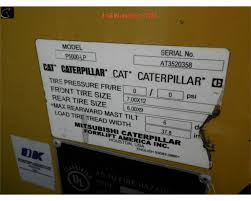 Caterpillar Forklift Serial Numbers Year - Sevengaming Gp1535cn Cat Lift Trucks Electric Forklifts Caterpillar Cat Cat Catalog Catalogue 2014 Electric Forklift Uk Impact T40d 4000lbs Exhaust Muffler Truck Marina Dock Marbella Editorial Photography Home Calumet Service Rental Equipment Ep16 Norscot 55504 Product Demo Youtube Lifttrucks2p3000 Kaina 11 549 Registracijos Caterpillar Lift Truck Brochure36am40 Fork Ltspecifications Official Website Trucks And Parts Transport Logistics