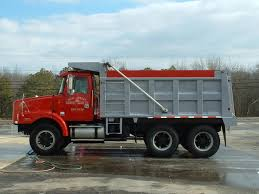 Delivery Services New Jersey & New York | NJ Gravel & Sand Truck Stones On Sand Cstruction Site Stock Photo 626998397 Fileplastic Toy Truck And Pail In Sandjpg Wikimedia Commons Delivering Sand Vector Image 1355223 Stockunlimited 2015 Chevrolet Colorado Redefines Playing The Guthrie News Page Select Gravel Coyville Texas Proview Tipping Stock Photo Of Vertical Color 33025362 China Tipper Shacman Mini Dump For Sale Photos Rock Delivery Molteni Trucking Why Trump Tower Is Surrounded By Dump Trucks Filled With Large Kids 24 Loader Children