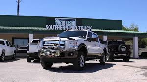 Southern Pro Truck - YouTube Southern Select Auto Sales Medina Oh 44256 Car Dealership And Used Cars For Sale In Ohio At Truck Parts Brisbane Cross Southern Cross Sojourn Adventures With Antarctic Arff Trucks Macd N Loaded Los Angeles Food Catering Old Pictures Classic Semi Trucks Photo Galleries Free Download Shearer Chevrolet Buick Gmc Cadillac Is A South Burlington Diesel Motsports Rebel Diesel Digging Into Americas Best Amazing Escapades Sepless Kentucky 2014 Ts Performance Outlaw Classics Customer Star Group Of Missippi Mccomb Ms New Cars
