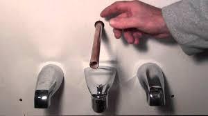 Bathtub Faucet Dripping Delta by Delta Bathroom Faucet Repair Parts Farmlandcanada Info