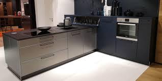 küchentrends 2020 küchenblog kitchenz de