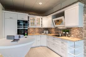 hersteller für küchen elektrogeräte und zubehör top