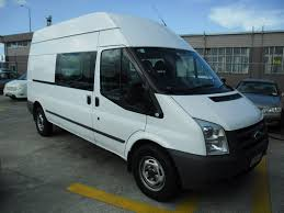 Hiring A Jumbo Van In Auckland? Cheap Rentals From JB Enterprise Car Sales Certified Used Cars Trucks Suvs For Sale Rental Truck Auckland Cheap Hire Small Fountain Co Moving Companies Comparison How To Get Rentals 5 A Day Little Stream Auto And New Holland Pa Box Unlimited Miles Info Penske Reviews Schmidt Lease Toledo Areas Largest Locally Owned Current Specials Jn