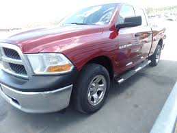 Used Vehicle Offers | St. John's Ford Dealer | Cabot Ford Lincoln About Midway Ford Truck Center Kansas City New And Used Car Trucks At Dealers In Wisconsin Ewalds Lifted 2017 F 150 Xlt 44 For Sale 44351 With Regard Cars St Marys Oh Kerns Lincoln Colorado Springs 4x4 Truckss 4x4 F150 Haven Ct Road Ready Suvs Phoenix Sanderson Gndale Az Dealership Vehicle Calgary Alberta Buying Diesel Power Magazine Dealer Cary Nc Cssroads Of
