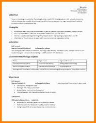 How Does A Good Resume Look - Yupar.magdalene-project.org How To Write A Chronological Resume Plus Example The Muse Look At Rumes Does A Supposed To Simple What For On Pany Infographic Collection Looks Like 295092 Beautiful Correct Salutation Cover Letter Templates How Does Good Resume Look Yuparmagdaleneprojectorg Whats Plusradio Wow Recruiters With Your Missionorg Medium Get The Job 5 Reallife Stay At Home Mom Description Tips 55 Should Jribescom New Personal Re