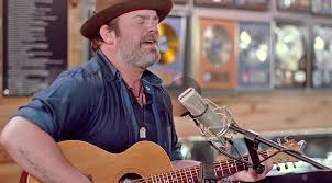 100 I Drive Your Truck By Lee Brice Will Bring You To Tears With Heartbreaking Performance Of