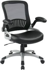 Harwick Ergonomic Drafting Chair by Ergonomic Mesh Office Chairs With Free Shipping