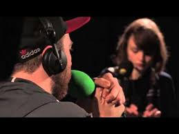 chvrches we sink listen watch download and discover music