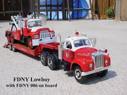 Fdnylowboyjw.jpg Tatra 148 Cas 32 Skoda 1203 Da Koda Favorit Models Cars 143 Heavy Truck Model By Anton Melnikov Diorama Pinterest Fdnylowboyjwjpg 1971 Plymouth Gtx Pro Built Weathered Barn Find Junker Custom 124 Ference Gr2 Icon References Wheels Mercedes Titan Tractor Truck And Machinery Ford F650 In California For Sale Used Trucks On Buyllsearch Pin Kalevi Nieminen On Opel Blitz Firetruck Monarch Fleetpride Home Page Duty Trailer Parts Services Offered 24 Hours Towing In Houston Tx Wrecker Service Hauler