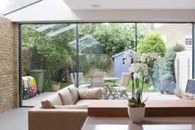 100 Sliding Exterior Walls Modern Patio Doors Bi Fold Doors Vs Doors Slim
