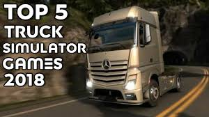 Top 5 Best Free Truck Driving Simulator Games For Android And Iphone ... Euro Truck Driver Simulator Gamesmarusacsimulatnios Group Scania Driving Download Pro 2 16 For Android Free Freegame 3d Ios Trucker Forum Trucking Offroad Games In Tap City Free Download Of Version M Truck Driving Simulator Product Key Apk Gratis Simulasi Permainan Rv Motorhome Parking Game Real Campervan Seomobogenie 2018