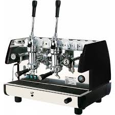 Our Top Pick For Best Professional Espresso Machine