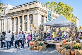 Cozy Up At These Outdoor Fall Festivals In Philadelphia 2018 Five Delicious Events For Foodlovers Hitting Philly This Week Where Did All Of Phillys Food Trucks Go The Data Behind A Trend Hottest New Food Trucks Around The Dmv Eater Dc Manayunk Streat Festival Hungry Nomad 20 Great Things To Do In Historic District July 4th Denvers 15 Essential Denver Pladelphia Hal Truck Rentnsellbdcom Foodie 14th Street Magazine Phomenal Mama Cheese Steak Shop Penn Apptit And Crazy Competion At Axios