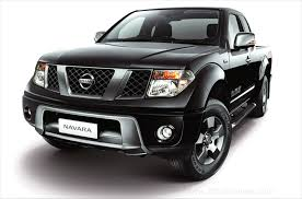Car-Review: Nissan Navara 2013 Nissan Recalls More Than 13000 Frontier Trucks For Fire Risk Latimes Raises Mpg Drops Prices On 2013 Crew Cab Used Truck Black 4x4 16n007b Filenissan Diesel 6tw12 White Truckjpg Wikimedia Commons 4x4 Pro4x 4dr 5 Ft Sb Pickup 6m Hevener S Cars Trucks Juke Nismo Intertional Overview Marvelous For Sale 34 Among Car References With Nissan Specs 2009 2010 2011 2012 2014 2015 Frontier Extra Cab 99k 9450 We Sell The Best Truck Titan Preview Nadaguides Carpower360