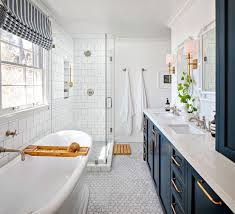 small bathroom layout ideas that work this house