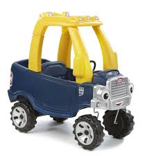 Little Tikes Cozy Truck | Toys R Us Canada Little Tikes Dirt Diggers Dump Truck From Mga Eertainment Youtube 2in1 Food Kitchen Tikes Truck In Houston Renfwshire Gumtree 2 N 1 Ntures The Budding Entpreneur Monster Digger Big W Little Tikes Handle Hauler Ranch With Sounds 1299 Pclick Princess Cozy Spray And Rescue Fire Buy Online At The Nile Pink Children Kid Push Rideon Toy Racing Team Car Re Fuel Station Replacement Grill Decal Pickup Fix Repair Used Ip1 Ipswich For 2000 Shpock