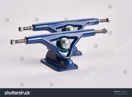New Blue Skateboard Parts On White Stock Photo (Edit Now) 737543251 ... Skateboard Truck Hdware Deck Bearing Screws Nuts Bag 1 Inch Parts 001 Jet Invasion Voyagerx Evolve Trucks Dual 6355s 190kv Longboard 325 Wheels 60x45mm Abec 9 Aliexpresscom Buy 2pcs 525 Inches Ms2803 Bridge Evolsc Longboard Smooth Cruising Pro Whosale Suppliers Aliba Ipdent Stage 11 Luan Oliveira Trucks Silver Amazoncom Tensor Blue 55 812 With Thunder Por Vida 149 Skate Pinterest And Stock Image Of Black Closeup Pair 725inch Electrical Visual Glossary Pictures And Names All Riptide