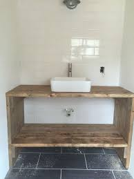 Does Walmart Sell Bathroom Vanities by Best 25 Homemade Vanity Ideas On Pinterest Diy Makeup Vanity