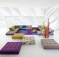 100 Bobois Roche Furniture Paris Interior Design Contemporary Furniture