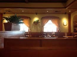 Olive Garden Sherman Menu Prices & Restaurant Reviews