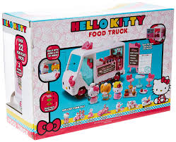 Amazon.com: Hello Kitty Food Truck: Toys & Games Hello Kitty Food Truck Toy 300hkd Youtube Hello Kitty Cafe Popup Coming To Fashion Valley Eater San Diego Returns To Irvine Spectrum May 23 2015 Eat With Truck Miami Menu Junkie Pinterest The Has Arrived In Seattle Refined Samantha Chic One At The A Dodge Ram On I5 Towing A Ice Cream Truck Twitter Good Morning Dc Bethesda Returns Central Florida Orlando Sentinel