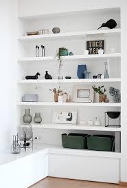 solebich de wohne wie es dir gefällt wohnzimmer regal