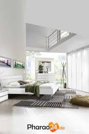 130 schlafzimmer einrichten möbel ideen ideen in 2021