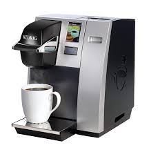 Keurig B150 Manual Open Source User U2022 Rh Dramatic Varieties Com B145 Coffee