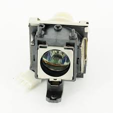 Kdf E50a10 Lamp Light Blinking by Fresh Dlp Lamp Best Home Design Photo To Dlp Lamp House Decorating