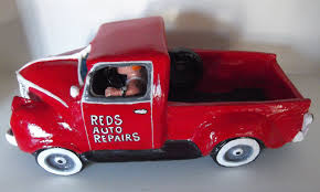 REDS AUTO REPAIRS | UncleJuniorsArtHouse | Foundmyself Reds Auto Rehab Solution For Common Automotive Problems 20 New Models Guide 30 Cars Trucks And Suvs Coming Soon Vehicles Sale Ironwood Mi Mileti Industries Redspace Reds First Look Chris Bangle On Red Cedar Sales Williamston Used Enterprises Burlington On 4341 Harvester Rd Canpages H O Danville Va Service 2010 Finiti Qx56 Awd And Truck Auto Truck 1451 Vista View Dr Lgmont Co 80504 Buy Sell Hot Wheels 50th Anniversary Car Collection