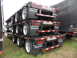 Trailers Archives   Larson Truck Sales Home I20 Trucks 2019 New Western Star 4700sb Triaxle At Premier Truck Group Serving Volvo Vnx Usa 2007 Triaxle Curtain Van Curtain Side Trailer For Sale Nova Nation Centresnova Centres Kenworth T800 Cmialucktradercom American Historical Society 1957 Mack B61 Triaxle Log Dog Antique And Classic Were Those Old Really As Good We Rember On The Road Sales 6900