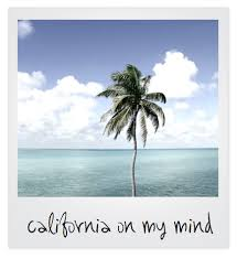 Quotes About California Travel 63