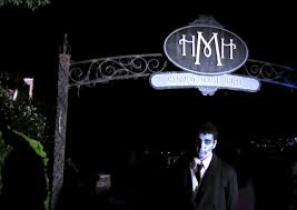 Dorney Park Halloween Haunt Attractions by Newsplusnotes Five Years Of Fear Haunt V At Dorney Park