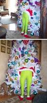 Best Christmas Decorating Blogs by Best 25 Grinch Christmas Decorations Ideas On Pinterest Grinch