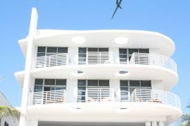 100 Miami Modern MiMo Which Is Short For Is A Style Of Architecture