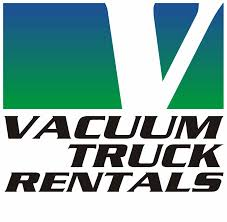 Vacuum Truck Rentals, LLC - Home | Facebook Home Hydroexcavation Hydrovac Transwest Rentals Owen Equipment Custom Built Vacuum Trucks Supsucker High Dump Truck Super Products Reliable Oil Field Brazeau County Ab Flowmark Pump Portable Restroom Provac Rental Legacy Industrial Environmental Services Tomlinson Group Main Line Pipe Cleaning Applications