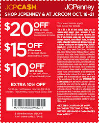 Current Catalog Discount Coupon Code Online Coupons Thousands Of Promo Codes Printable 40 Off Jcpenney September 2019 100 Active Jcp Coupon Code 20 Depigmentation Treatment 123 Printer Ink Coupons Jcpenney Flowers Sleep Direct Walmart Cell Phone Free Shipping Schott Nyc Promo 10 Off 25 More At Or Online Coupon Carters Universoul Circus Dc Pinned 24th Extra Exclusive To Get Discounts On Summer Offers