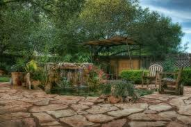 Texas Backyards - Large And Beautiful Photos. Photo To Select ... Photos Landscapes Across The Us Angies List Diy Creative Backyard Ideas Spring Texasinspired Design Video Hgtv Turf Crafts Home Garden Texas Landscaping Some Tips In Patio Easy The Eye Blogdecorative Inc Pictures Of Xeriscape Gardens And Much More Here Synthetic Grass Putting Greens Lawn Playgrounds Backyards Of West Lubbock Tx For Wimberley Wedding Photographer Alex Priebe Photography Landscape Design Landscaping Fire Pits Water Gardens
