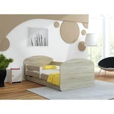 chambre enfant original lit enfant original pas cher lit complet lit enfant 80x160cm avec