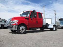 Used Dually Trucks For Sale In Ga | Upcoming Cars 2020