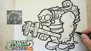Plants Vs Zombies Is A Game That Is Well Known Nowadays To Be Played