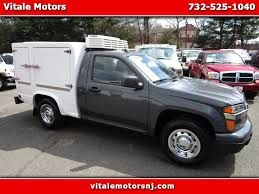 Used Chevrolet Colorado For Sale Plainfield, NJ - CarGurus 2017 Diesel Ford F250 Pickup In New Jersey For Sale Used Cars On Truck Dealer In South Amboy Perth Sayreville Fords Nj Wood Chevrolet Plumville Rowoodtrucks Car Irvington Newark Elizabeth Maplewood For 2008 Lincoln Mark Lt 4x4 East Lodi 07644 2009 Chevrolet Silverado 1500 At Roman Chariot Auto Sales Best Used Ford F150 Trucks For Sale Va De Md Area 800 655 3764 2002 Dodge Dakota Of Englewood Dealership Near Nyc Trucks Ga Best Truck Resource