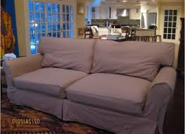 Rowe Furniture Sofa Slipcover by Simon Sofa By Rowe Furniture Alley Cat Themes