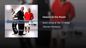 Heaven In The Room - YouTube Amazoncom Gospel Cds Vinyl Urban Contemporary Traditional Brian Cook And Power Nation He Will Answer Music Video Youtube Helen Miller Lean On Mei Wont Let You Fall Original Cd I Feel The Rain 94 Best Divine Mercy Images Pinterest Prayer Board Bible The Open Hymnal Project Freely Distributable Christian Hymnody Yes Know Jesus For Myselfatlanta West Pentecostal Church Best 25 Bear The Burden Ideas Our Daily Bears
