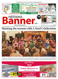 March 4, 2016 Neepawa Banner By Neepawa Banner&Press - Issuu Country Squire Inn Moosomin Canada Bookingcom Moose Jaw Saskatchewan Pam Browns Adventures Project Gallery Unique Contract Interiors Restaurant Fniture Dessert Menu Canola September 2016 Little Wheels Turning The Farmhouse Paint Bar Cafe Fresh Live Drinks