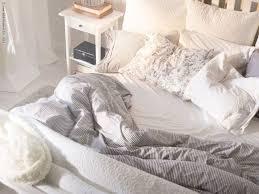 Peter Rabbit Bedding by Unique Farmhouse Duvet Covers Set For Perfect Bedding