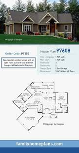 100 Modern Tree House Plans Pallet Inspirational Prefab Ranch