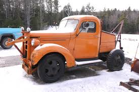 100 Cool Truck Pics 1940 Chevy 1Ton Tractor COOL Classic Chevrolet