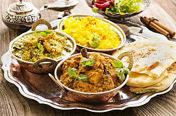 de cuisine indienne cuisine indienne cahier de cuisine