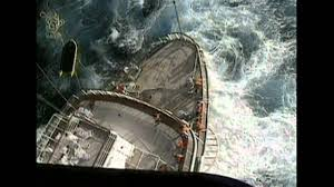 Ship Sinking Simulator Download 13 by Ghost Pirate Ship Sinking Sinking Ship Big Mac Pinterest Big Mac